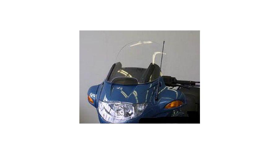 Windschild Für Bmw R850rt R1100rt R1150rt