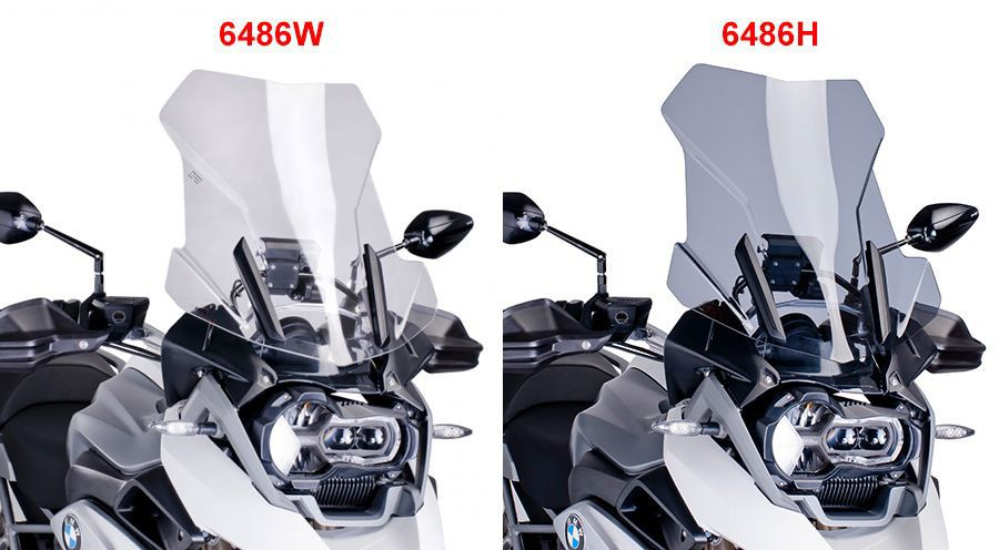 tourenscheibe r1200gs adventure lc f r bmw r 1200 gs lc. Black Bedroom Furniture Sets. Home Design Ideas