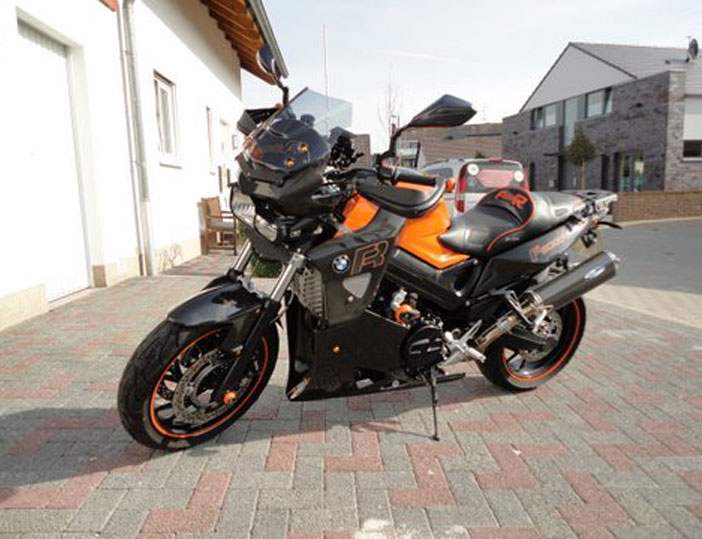 Fotowettbewerb Mit Bmw Motorr 228 Dern Welche Ist Die Sch 246 Nste Im Land Motorradzubeh 246 R Hornig