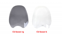 R65, R75, R80 & R100 Customshield