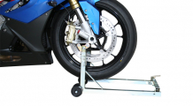 BMW R1200ST Frontlifter