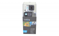F, G, K, R & S GoPro Hero3 Black Edition