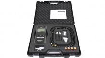 BMW K1100RS & K1100LT Motosyte Synchrontester
