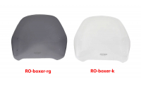 R65, R75, R80 & R100 Roadshield