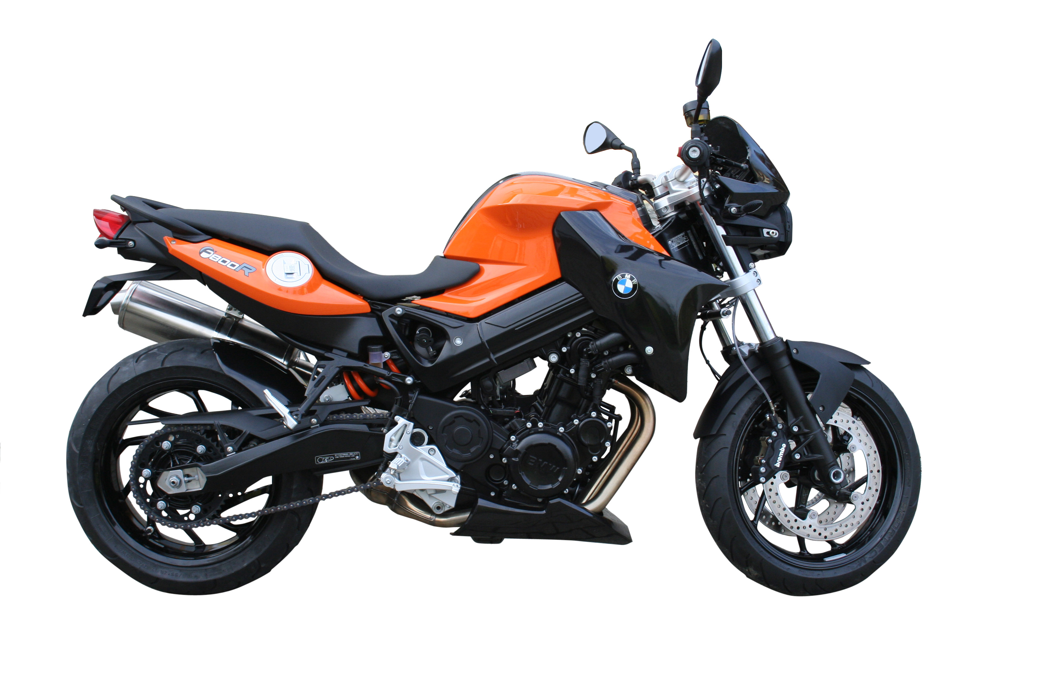 bmw f800r remodel bmw f800r new windscreens and a sporty design bmw motorcycle accessory. Black Bedroom Furniture Sets. Home Design Ideas
