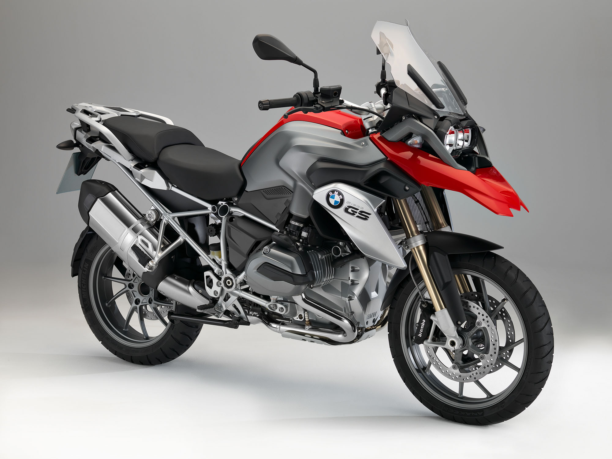 the brand new bmw r 1200 gs modelyear 2013 liquid cooled. Black Bedroom Furniture Sets. Home Design Ideas