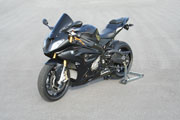 BMW S1000RR 2012 Hornig
