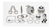 BMW R 100 Modelle Big Bore Kit 1070cc STANDARD
