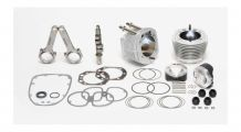 BMW R 100 Modelle Big Bore Kit 1070cc TOURING