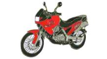 BMW F 650, CS, GS, ST, Dakar Pin F 650