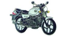 BMW R 80 Modelle Pin R 65