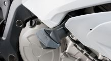 BMW S 1000 XR Crash Protector
