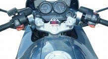 BMW K1200RS & K1200GT Vario-Bar