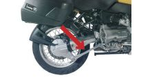 BMW R1100RS, R1150RS Paraleverstrebe kurz