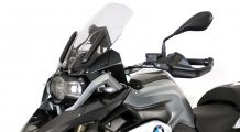BMW R 1250 GS & R 1250 GS Adventure Touringscreen