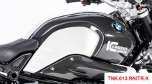 BMW R nine T Carbon-Tank