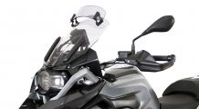 BMW R 1200 GS LC (2013-) & R 1200 GS Adventure, LC (2014-) Variotouringscreen Windschild