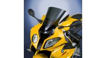 BMW S1000RR Windschild