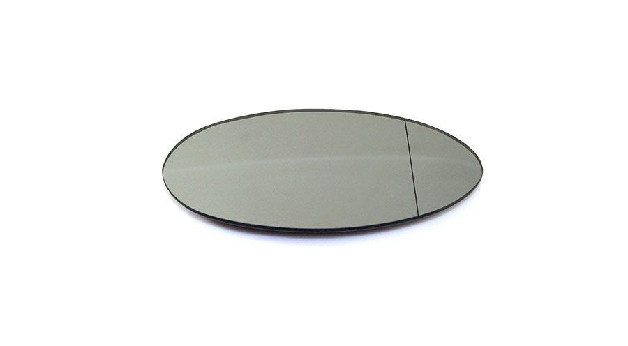 tote winkel spiegelgl ser f r bmw r850c r1200c. Black Bedroom Furniture Sets. Home Design Ideas