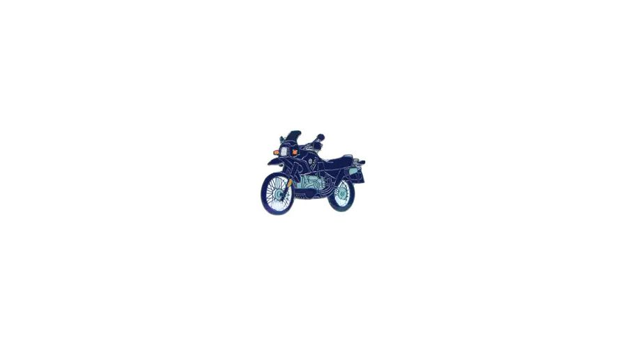 BMW R 100 Modelle Pin R 100 GS PD Classic