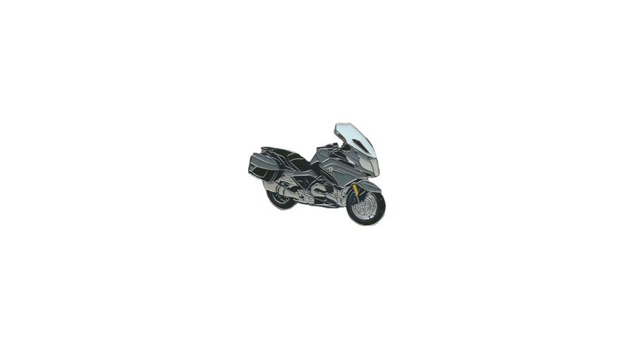 BMW R 1200 RT, LC (2014-) Pin R 1200 RT LC