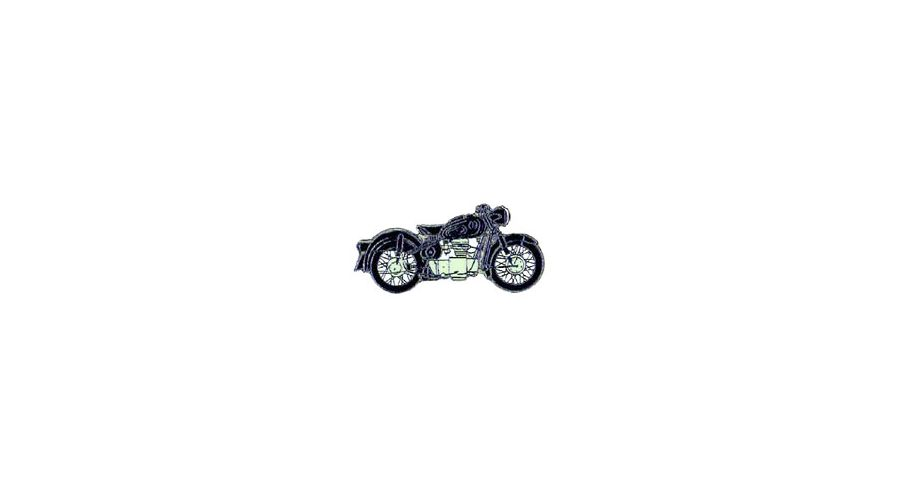 BMW R 100 Modelle Pin R 27