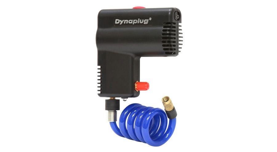 dynaplug micro pro inflator kompressor f r bmw k1300r motorradzubeh r hornig. Black Bedroom Furniture Sets. Home Design Ideas