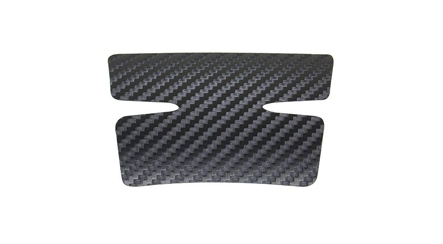 BMW S 1000 XR Carbon Tankpad