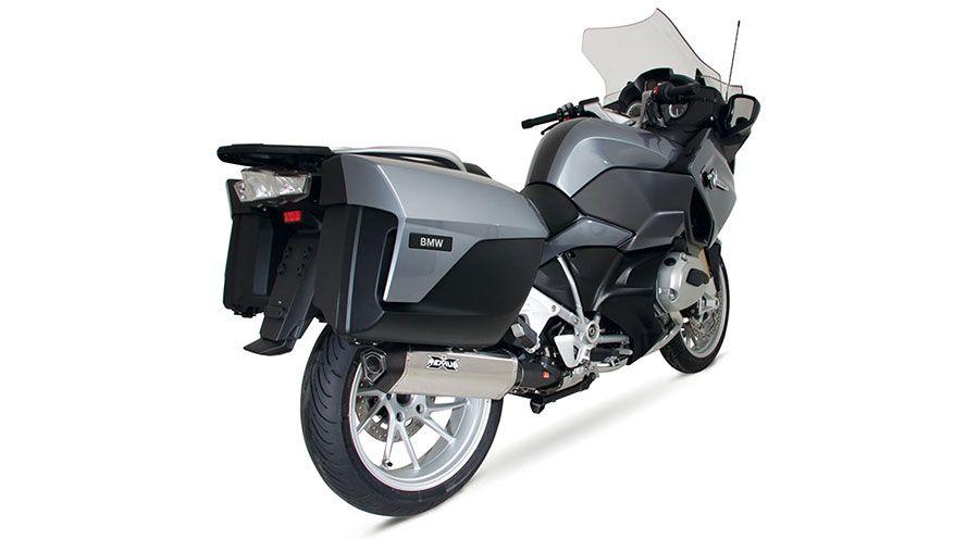 remus hexacone f r bmw r1200rt lc 08 16 bmw motorradzubeh r hornig. Black Bedroom Furniture Sets. Home Design Ideas