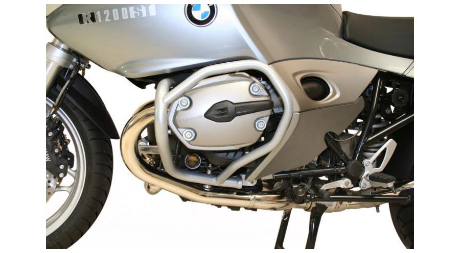 BMW R1200ST Sturzb�gel