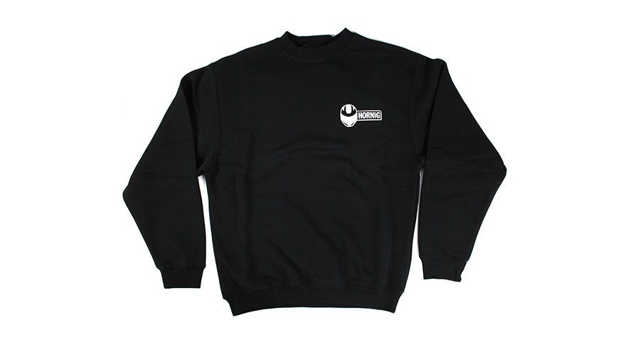 BMW F650GS (08-), F700GS & F800GS Sweat Shirts