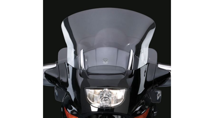 BMW K1200LT Windschild