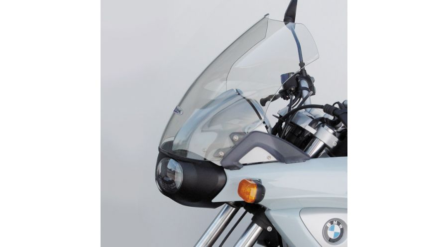 BMW F 650, CS, GS, ST, Dakar Windschild F650CS