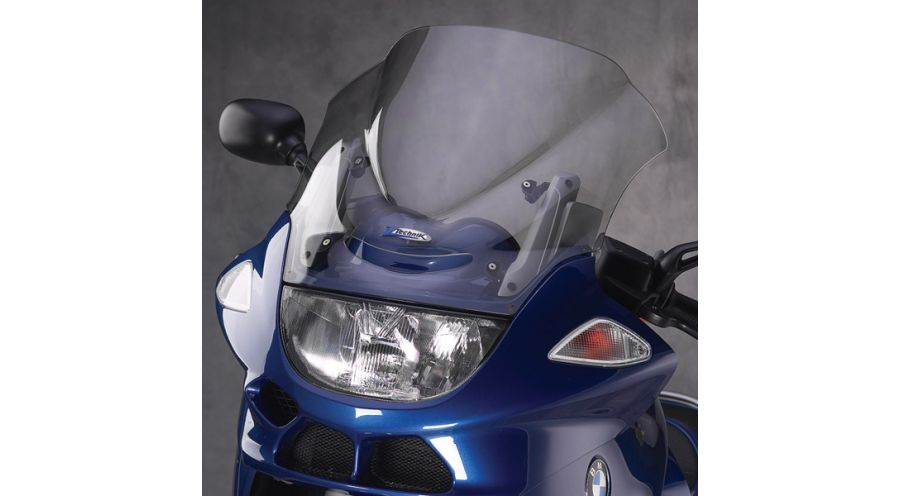 BMW K1200RS & K1200GT Windschild K1200RS