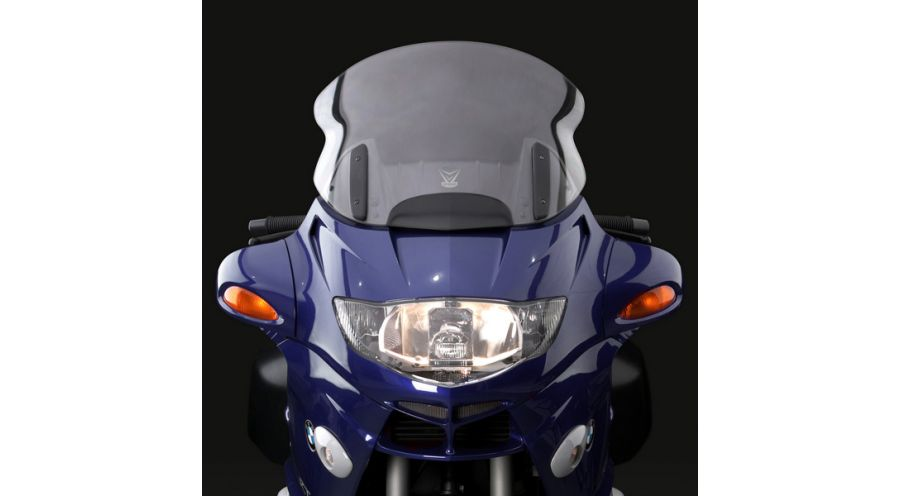 BMW R1100RT, R1150RT Windschild R1100RT