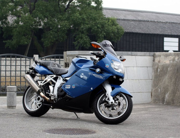 Fotowettbewerb Mit Bmw Motorr 228 Dern Welche Ist Die Sch 246 Nste