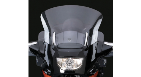 Windschild f�r BMW K1200LT