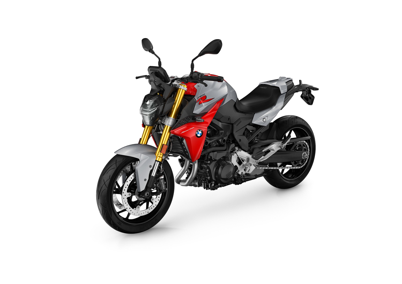 Die Neue Bmw F900r Präzision Und Direktheit In Der Mittelklasse Motorradzubehör Hornig Zubehör Für Ihr Bmw Motorrad