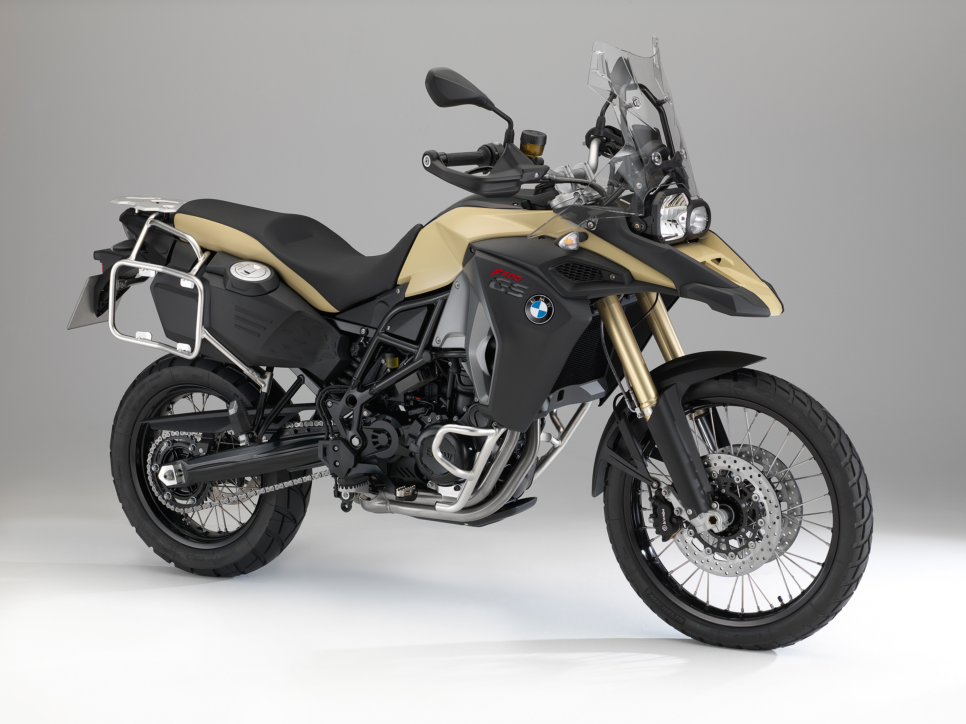 die bmw f800gs adventure der kleine bruder der bmw r1200gs. Black Bedroom Furniture Sets. Home Design Ideas