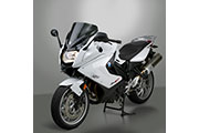 ZTechnik Windschild BMW F800GT