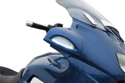 BMW R1150RT LED Blinker