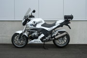 BMW R1200R links