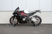 BMW S1000RR 2011 links